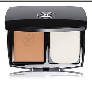 Chanel Face Powder 70 beige